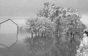 457 flood 08 winhj2